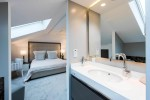 cloche-6-penthouse-rhone-prestige-photo-9