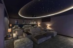 casa-isabelle-residences-rhone-prestige-photo-43