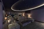 casa-isabelle-residences-rhone-prestige-photo-43
